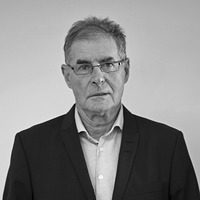 Alain Jeanjean