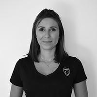 Nathalie Yaïch
